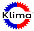 Logo Klima Design Works