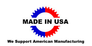 We support American Manufacturing Enterprises & Workers